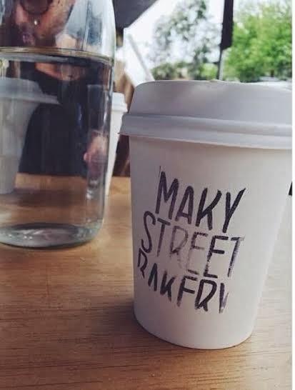 mary street 2 (1)