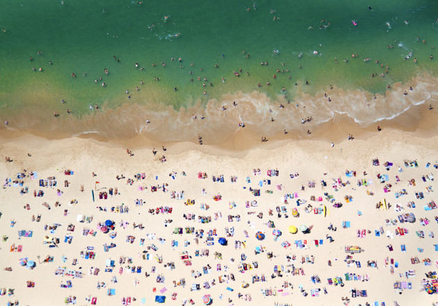 coogee-beach-horizontal-630x440