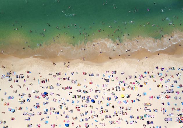 coogee-beach-horizontal-630x440